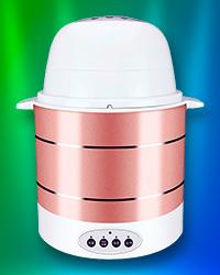 Аппарат для изготовления тофу «Renlong»